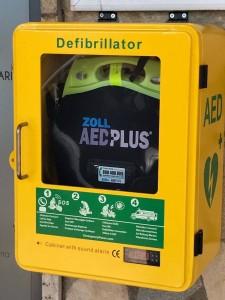 farmacia-della-concordia-defibrillatore-ZOLL