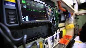 stemi-code-ambulance
