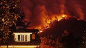 Cantalupa incendio boschivo 0006-kIZD-U1101725866940sRH-1024x576@LaStampa.it