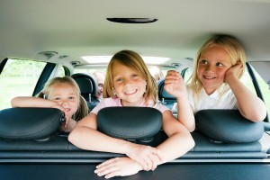 bambini-auto