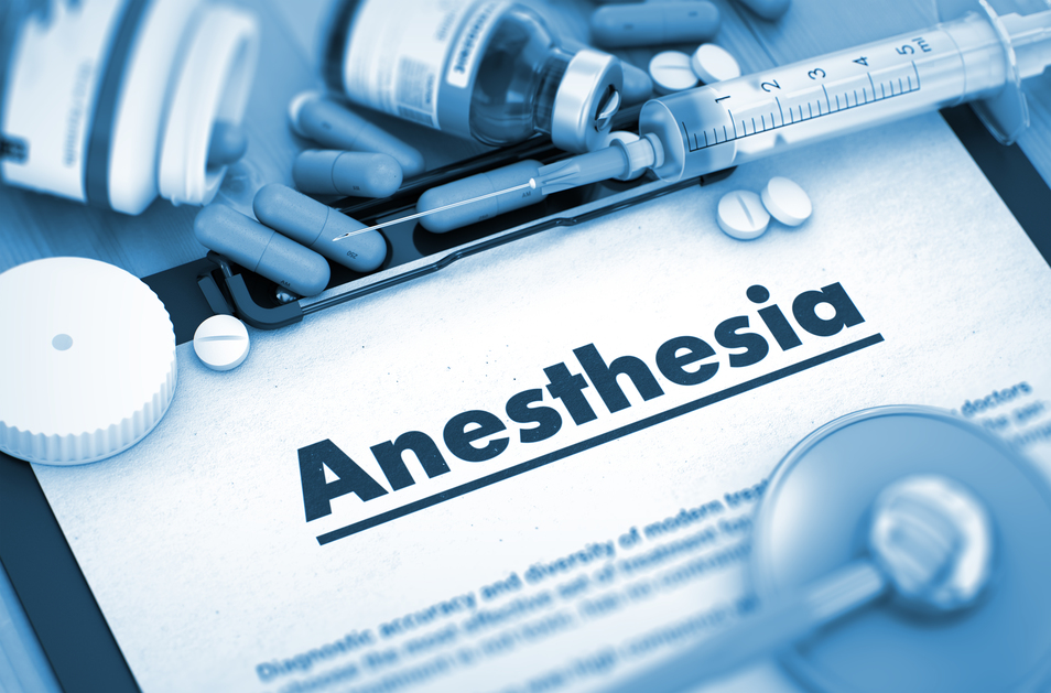 Dental Anesthesia Facts  Uses Emergency Dental Care Chicago