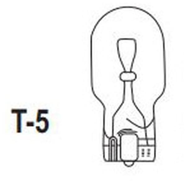 emergilite pc board circuit boards led boards emergency light