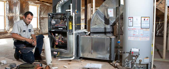 Whats Wrong With Your Furnace And How Can You Fix It
