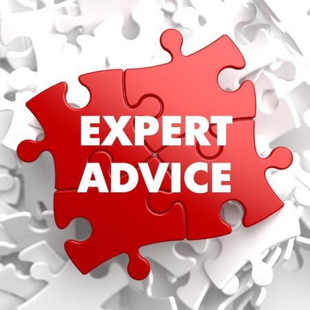 CNO Advice to Emerging Leaders - Emerging Nurse Leader