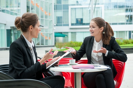 Should You Interview for Leadership Outside Your Specialty Area