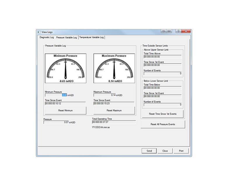 About Rosemount 3051S Advanced Diagnostics Emerson US