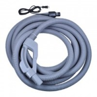 electrolux beam central vacuum hose 30 ft 050814
