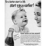 start-cola-earlier