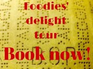 foodietourbooknow