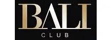 client_logo_bali