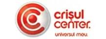 client_logo_crisul