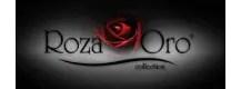 client_logo_roza_oro