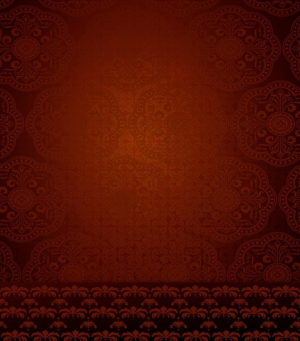 Bali Wallpaper Iphone Mythological Goddess Art By Emily Balivet Menstrual Night