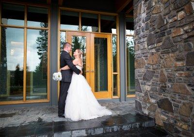 K+A's Wedding – Azuridge Estate Hotel