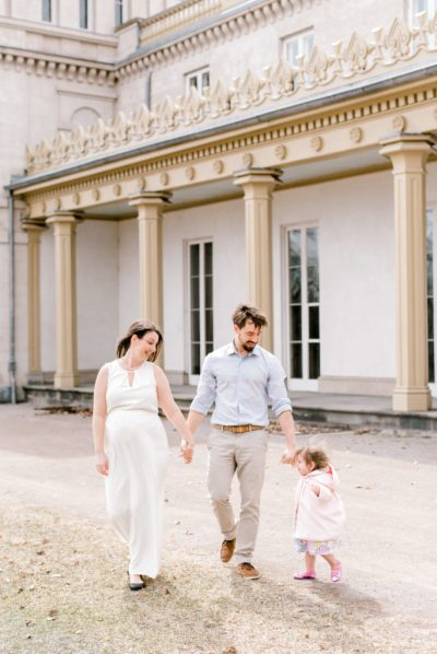 Emily Jean Photography | Galleries of Lifestyle & Families
