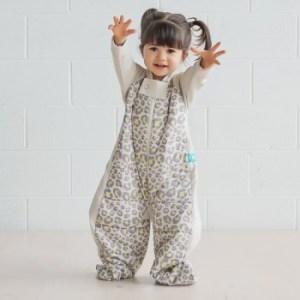Cub-ergopouch_sleepsuit_cub_5-1