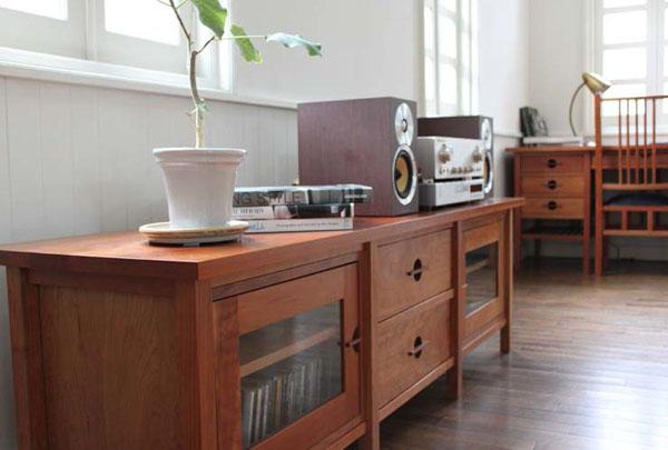 j12-tv-stereo-740-500
