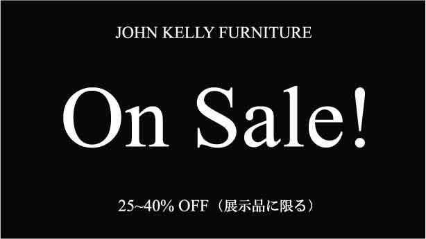 jkf-top-sale2014