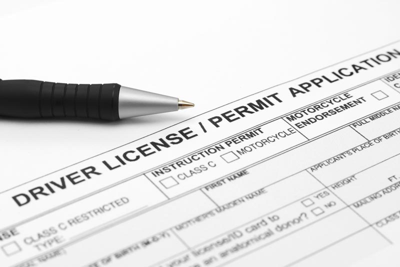 NOC letters forged to get driving licences - Emirates247