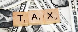 2015 Writers' Tax Workshops start Jan 10 (#Taxtip #SelfPublishing)