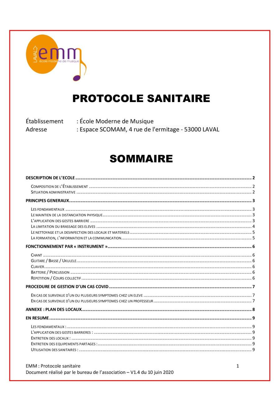 protocole_sanitaire_EMM V1.4[2733]-page-001