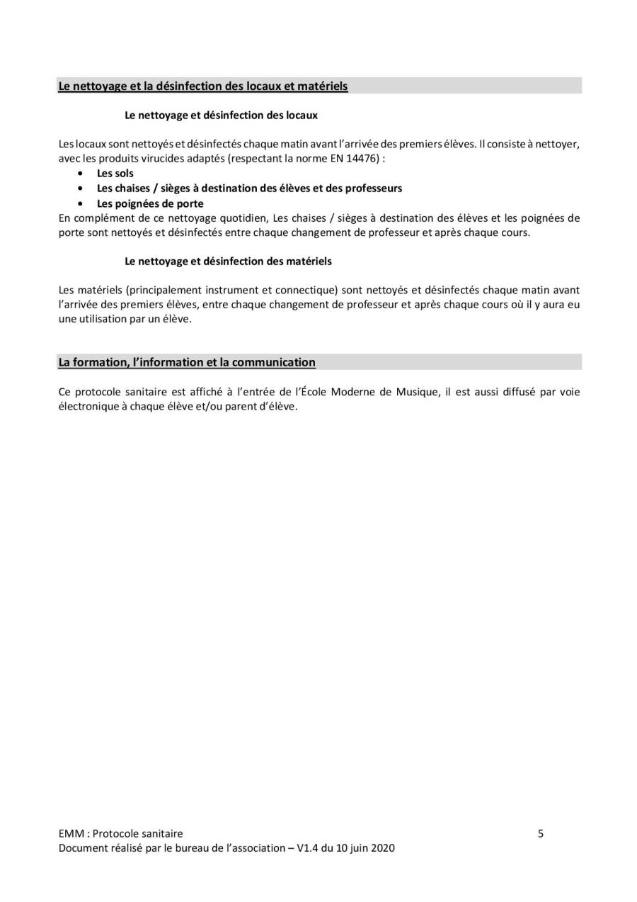 protocole_sanitaire_EMM V1.4[2733]-page-005