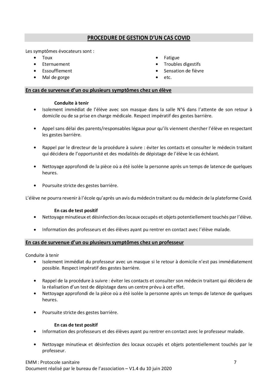 protocole_sanitaire_EMM V1.4[2733]-page-007