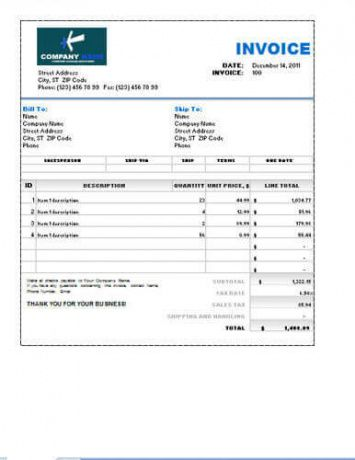 Sale Invoice Example \u2013 Onwebioinnovate Cash Sales Invoice - Cash Invoice Template