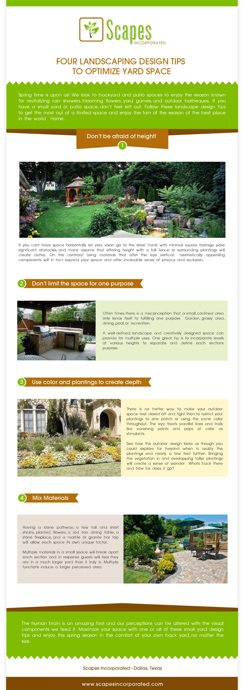 Four-Landscaping-Design-Tips