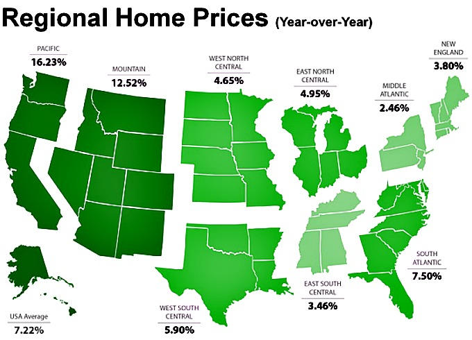 Regional-Home-Prices