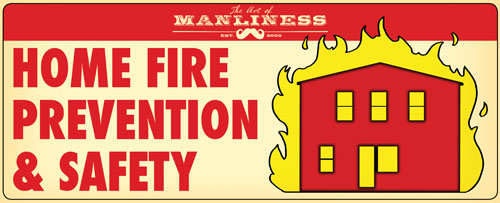 FIre-Safety-Header