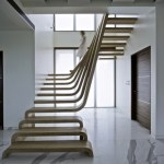 walnut-waterfall-staircase-468x698