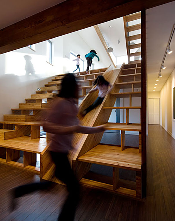 creative-stair-design-8b