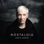 AnnieLennox-Nostalgia