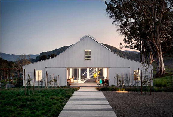hupomone-ranch-tgh-architects-2