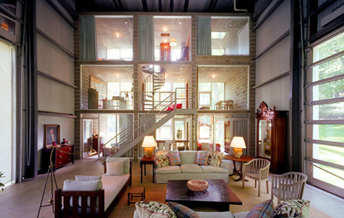 Kalkin's-Shipping-Container-Homes-4
