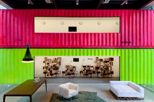 Painted-Shipping-Containers-3