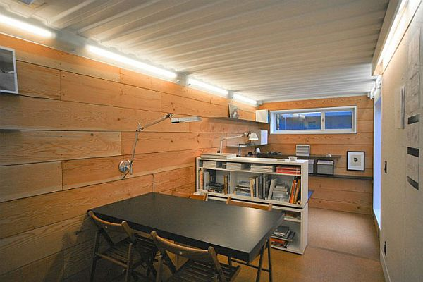 Shipping-Container-Conversion-by-building-Lab-Inc-6
