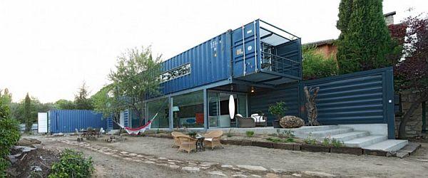 Shipping-Container-House-in-El-Tiemblo-7