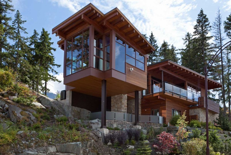 architecture-modern-residence