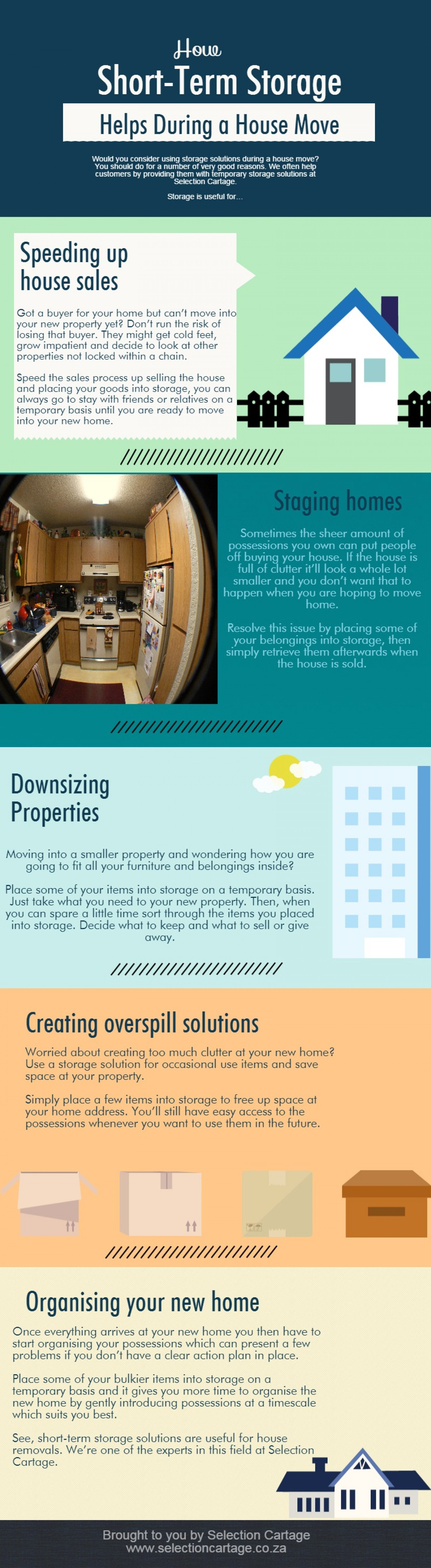 how-shortterm-storage-helps-during-a-house-move