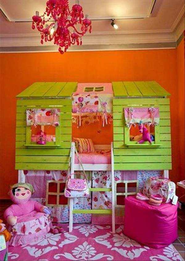 kid-rooms16