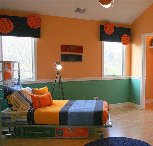 kid-rooms18