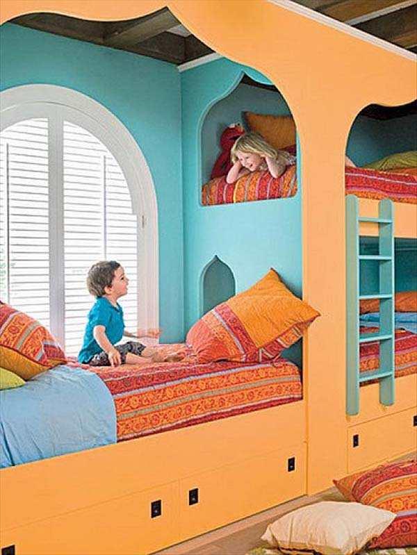 kid-rooms21