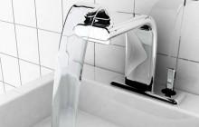 reversible-elegant-faucet-design-idea1-220x140