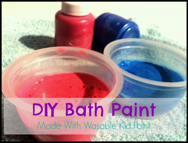 DIY-Bath-Paint-Cover-300x229@2x