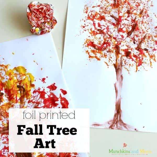 foil-fall-trees
