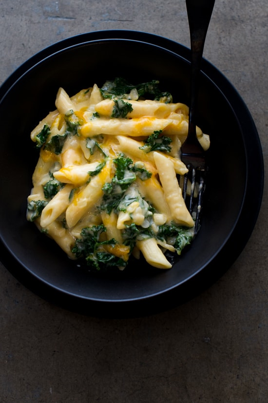 Kale-mac-and-cheese-recipe-2