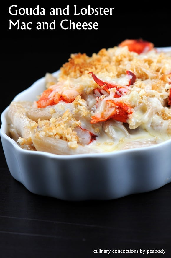 goudaandlobstermacandcheese4
