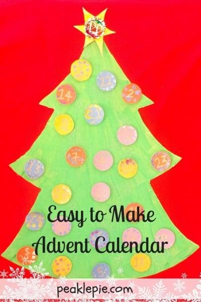 Advent-Calendar-for-Kids1-683x1024